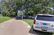 UPDATE: 2 detained following shooting near Trussville