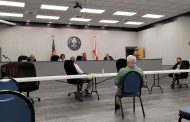 Trussville City Council approves land swap to continue downtown plaza work