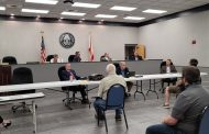 Trussville City Council acknowledges resignation of HR Director and retirement of Library Director