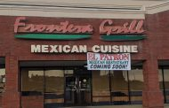 New Mexican restaurant coming to Trussville shopping center