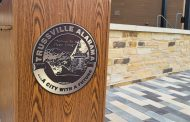 New Trussville City Council members undergo training, prepare for first meeting