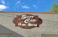 Stray Cats Home Decor sets opening date in Trussville