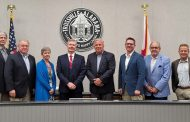 Outgoing Trussville City Council meets for the last time