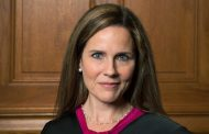 Amy Coney Barrett confirmed to Supreme Court by Senate