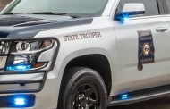 Attalla teen killed in 3-vehicle accident