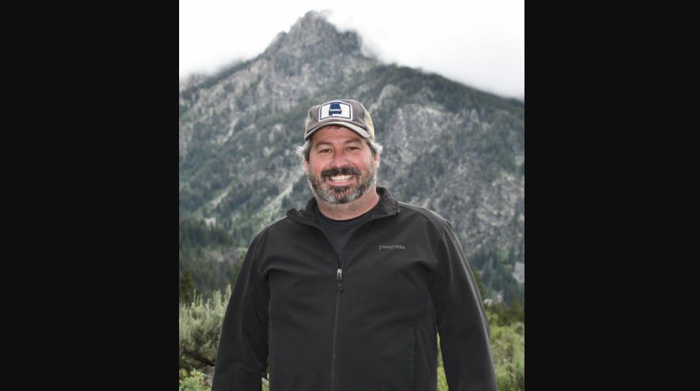 Obituary: Aaron Brook Nafziger