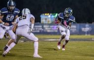 Moody ready to turn things around as Blue Devils travel to Elmore County
