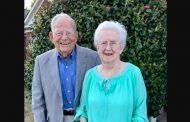 Obituary: Barbara Ann Dawson