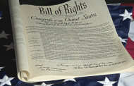 Essay contest to pay winner $5k: The Bill of Rights and Me