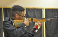 Junior marksmanship competition open for registration