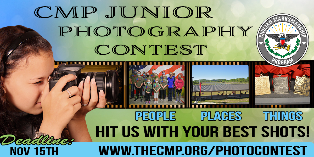 Youth photography contest ends Nov. 15