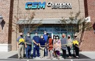 Champion Sports Medicine celebrates new home in Trussville