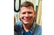 Obituary: Clifton Shane Kirksey