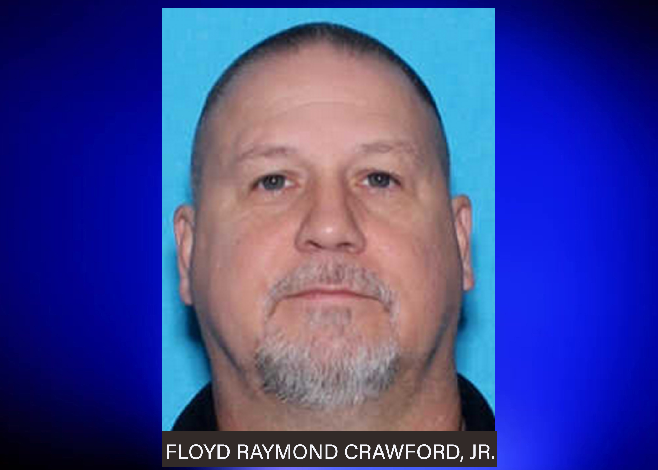 CRIME STOPPERS: Moody man wanted on sex abuse charge