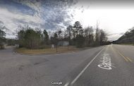Plans proposed for new gas station on Hwy 11 in Trussville
