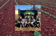 Working the land a way of life at Alabama family farm