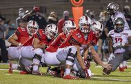 AHSAA announces playoff capacity plans, 'Best Practices' for winter sports