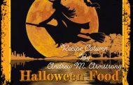 RECIPES: Halloween food favorites