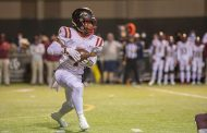 New game time announced for Pinson Valley-Mortimer Jordan