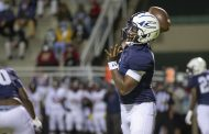 Clay-Chalkville blanks Shades Valley, 40-0