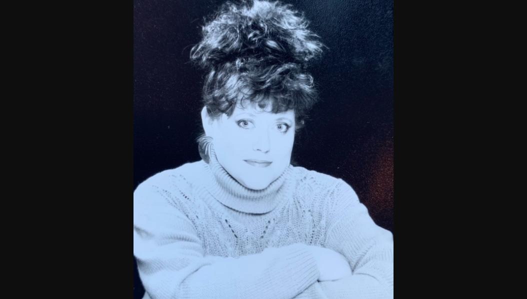 Obituary: Mary Urbanek