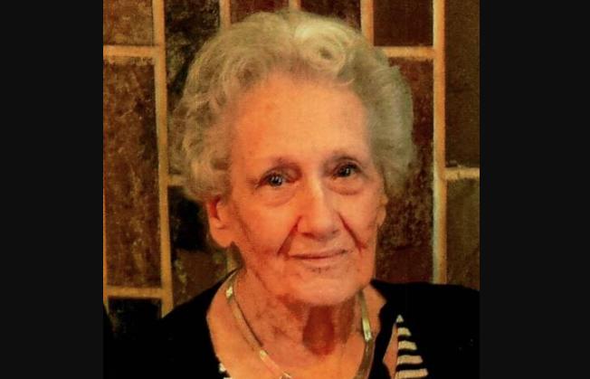 Obituary: Mildred Lamberth