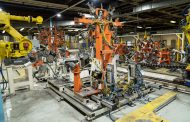 NRTC Automation delivers high-value industrial automation solutions