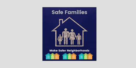 Operation Safe Families to combat domestic violence in Alabama