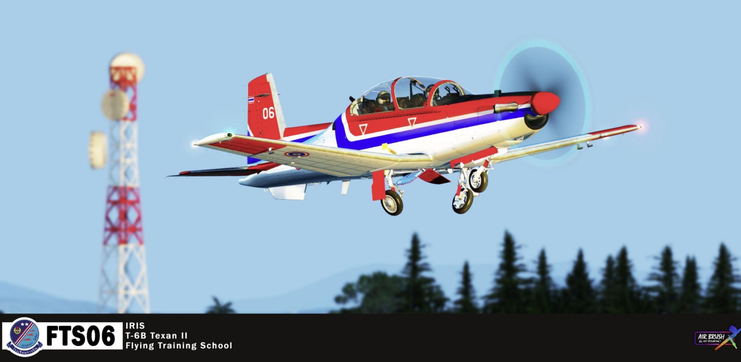 U.S. Naval aircraft crashes in south Alabama; Aircrew killed
