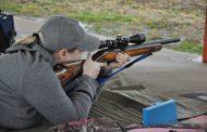 Registration open for marksmanship retreat