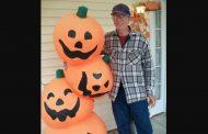 Obituary: Roy Autry Hallmark