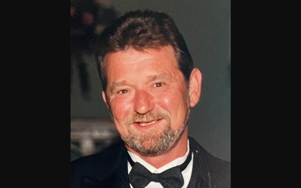 Obituary: Terry Lee Pierce
