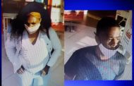 $781 in perfume stolen, Trussville PD releases images