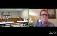 VIDEO: Trussville City Schools streams BOE retreat and meeting