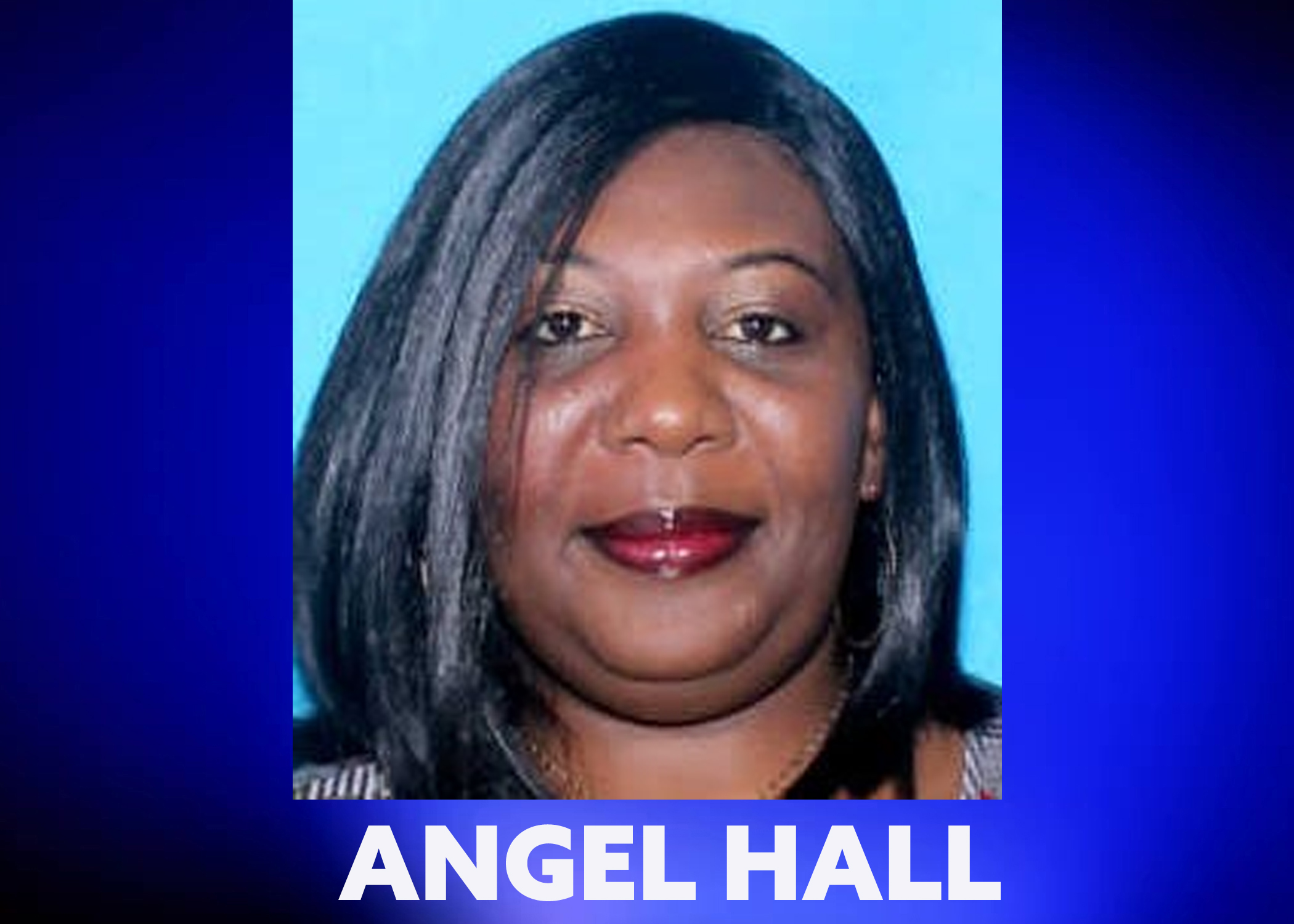 Woman wanted in Trussville for financial exploitation of an elderly person