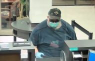 Trussville, Hoover police investigate bank robberies; same suspect sought