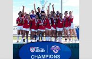 CLUB SOCCER: Trussville Blaze 03 takes state cup
