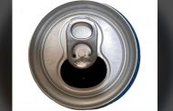 SURVEY: Half of Alabama men admit missing their drinking buddies this year