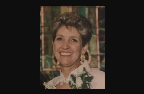 Obituary: Dianne O. Bell