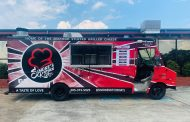 Food truck park coming to Center Point