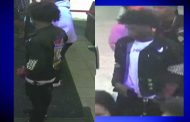 Homewood PD searching for 2 in connection to shooting