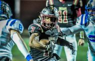 Tribune POW: Pinson senior strikes twice in 2nd round