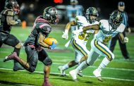 PLAYOFFS: Statewide high school football scores, semifinal pairings