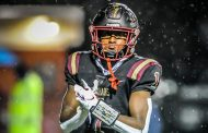 No. 3 Pinson handles No. 2 Mountain Brook in the rain, advances to state championship game