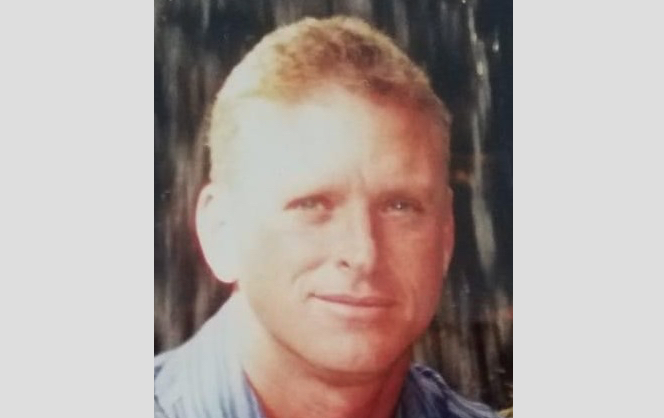 Obituary: Richard Clarence Hadaway