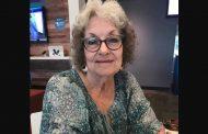 Obituary: Sandra F. Crowder