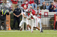 Update on Malachi Moore's status for the national championship game