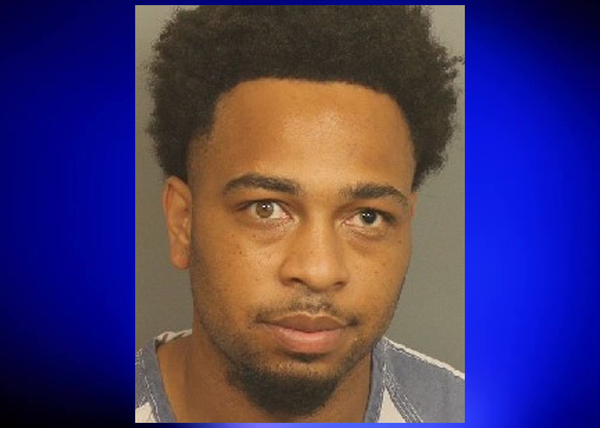 Jefferson County man wanted on drug trafficking charge