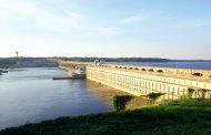 Body found at Wilson Dam in north Alabama