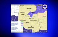 NWS issues Winter Weather Advisory